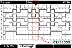 Multi-Function Oscilloscope/Multimeter SBS-700