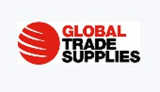 global-trade-supplies