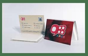 tissue_Gallery-5