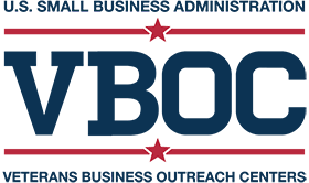VBOC - Veterans Business Outreach Centers