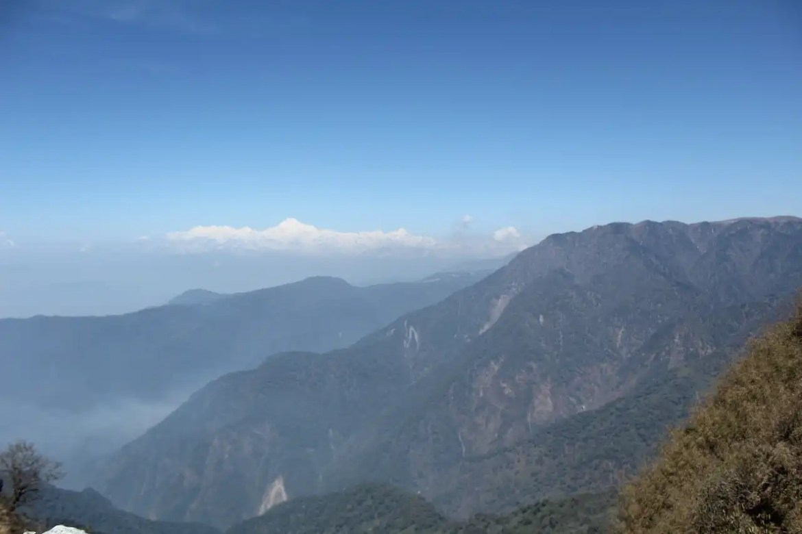 ungthung-View-Point