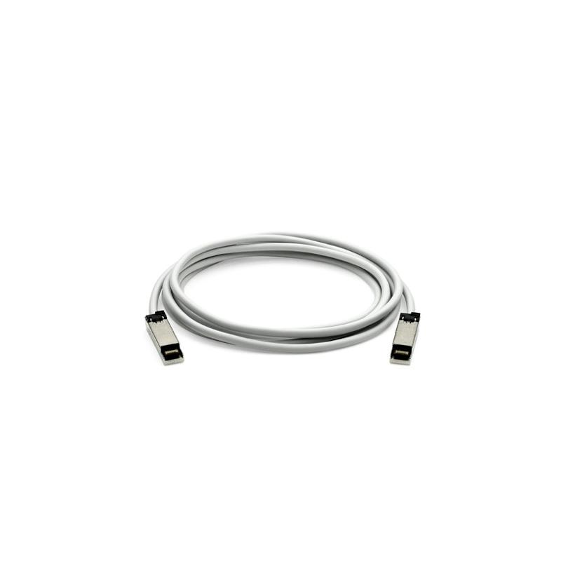 Apple 4-Gb koperen Fibre Channel-kabel