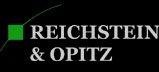 opitz