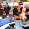 Messen Z & intec 2013