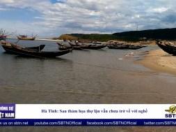 09-06-16_-_phong_su_viet_nam-_tho_lan_van_chua_tro_ve_voi_nghe_sau_tham_hoa
