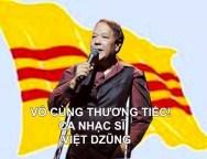 viet-dzung-21