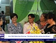 15-2-2017 Doan Huy Chuong (1)
