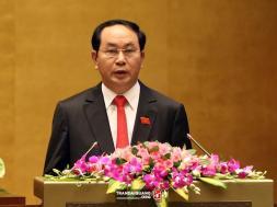 tran_dai_quang_2 (trandaiquang.org)