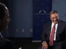 Cựu giám đốc CIA đề nghị tổng thống Donald Trump xin lỗi cựu tổng thống Barrack Obama