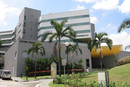 Việt Nam không có được một trường trong 300 đại học tốt nhất Châu Á