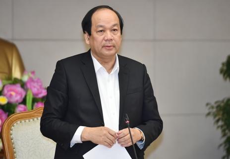 Thủ tướng mời họp, 9 bộ vắng mặt, văn phòng chính phủ dọa 'thay người'