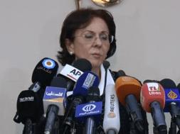 Người đứng đầu Ủy Ban Tây Á của Liên Hiệp Quốc từ chức vì báo cáo Israel phân biệt chủng tộc Nam Phi