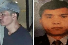 Nghi can Bắc Hàn trong vụ ám sát Kim Jong Nam là con trai của cựu đại sứ Bắc Hàn tại Việt Nam