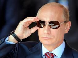 Putin (Atlantic)