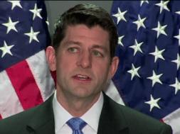 Thượng nghị sĩ Cộng Hòa tuyên bố dự luật y tế của Hạ Viện sẽ không được thông qua nếu không thay đổi