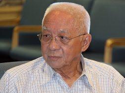 Nguyen-Ngoc-Linh