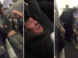 man-dragged-off-united-airline-flight