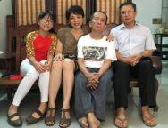 GiaDinhGsPhamMinhHoang (FB Pham Minh Hoang)