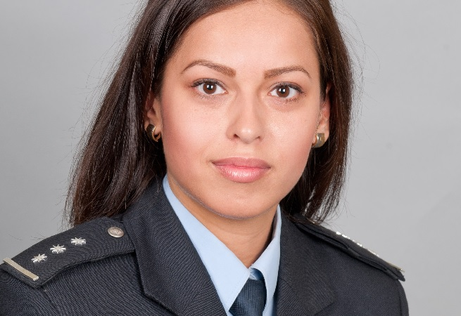 Cảnh sát Cộng Hòa Czech bắt đầu điều tra vụ bắt cóc Trịnh Xuân Thanh