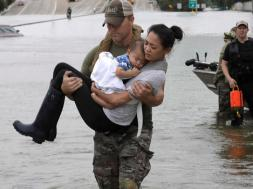 hurricane-harvey-flooding-ap-17239709388422