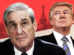 170803135336-restricted-0803-trump-russia-mueller-investigation-large-169