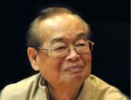 Van-Chung