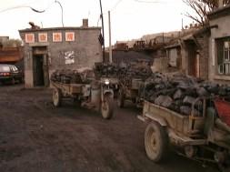 miningcom
