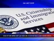 Hoa Kỳ Sẽ Sớm Cấp Lại Vía SR, I5 Và R5 Sau Luật Ngân Sách