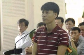 NguyenVanOai-03