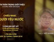 Viet Khang graphic