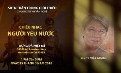 Viet Khang graphic
