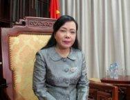 NguyenThiKimTien