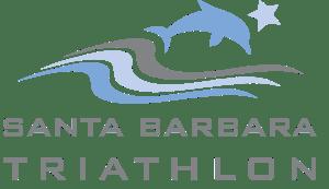 Santa Barbara Triathlon 2017 @ East Beach | Santa Barbara | California | United States
