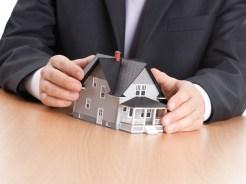 ผ่อนบ้านไม่ไหว ทําไงดี 9 วิธีแก้ไขเมื่อผ่อนค่างวดบ้านไม่ไหว