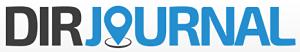 DirJournal Directory