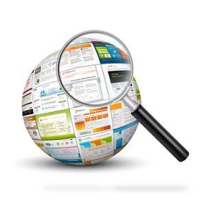Web Directory