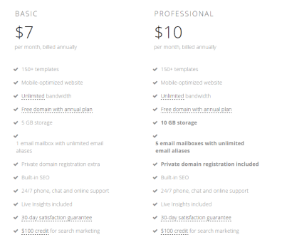 Yahooo cheap and cost effective web hosting