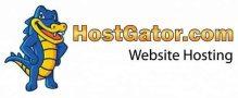 hostgator cheap website hosting
