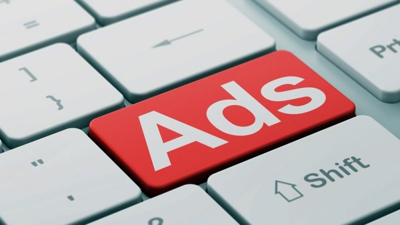 How to Optimize Bing and Google Ads for Conversion