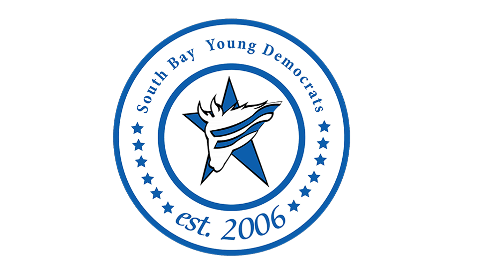 South Bay Young Dems