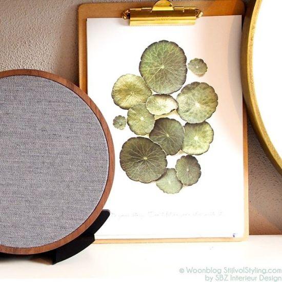 Fotografie en styling voor Tivoli audio door SBZ Interieur Design - Interieurdvies en interieur styling (www.sbzinterieurdesign.nl)