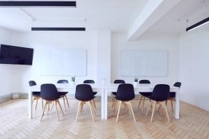 Binnenhuisontwerp, inrichting / styling en interieur project Amsterdam Vondelpark door © Susanne Bolkestein - Zum Vörde SBZ Interieur Design | Interieuradvies, realisatie & styling ( sbzinterieurdesign.nl )