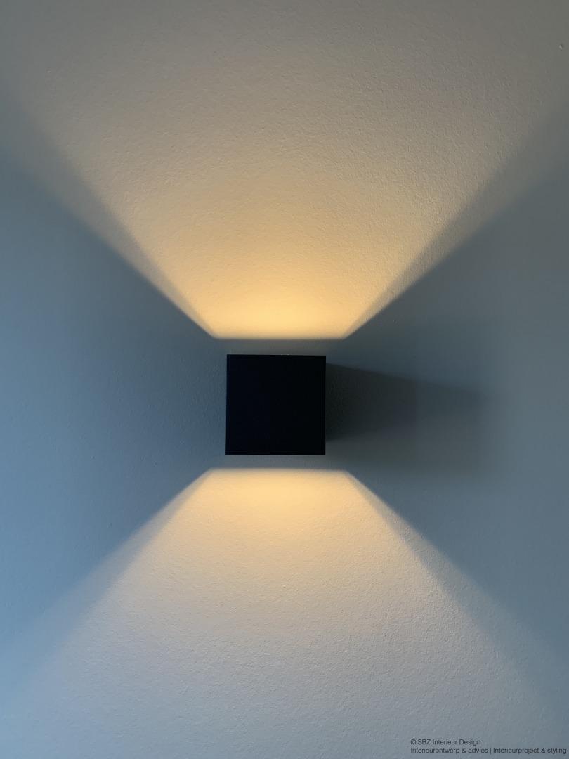 Door-Susanne-Bolkestein-Zum Vorde-SBZ-Interieur-Design-interieuradvies-binnenhuisontwerp-interieurproject-interieurstyling-sbzinterieurdesign.nl 81