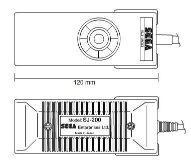 Hayward Pump Wiring Diagram Hayward Pump Heater Wiring
