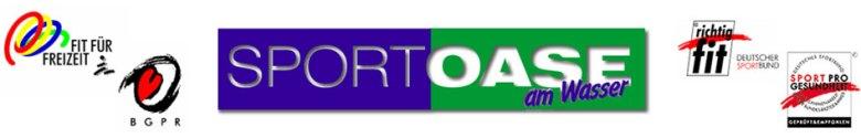 Sportoase-Top