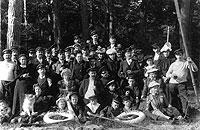 1898-6