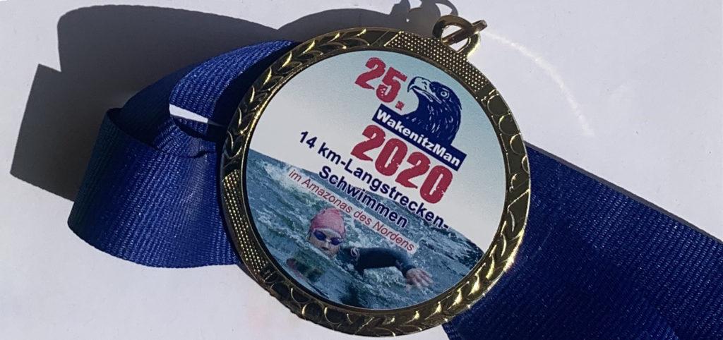 25. Wakenitzman