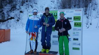 Bezirkscup RTL Hintersee