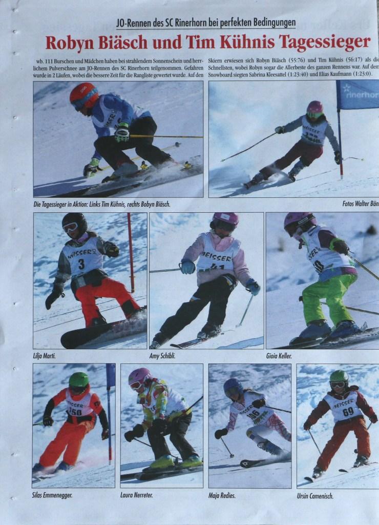 JO Rinerhorn GipfelZ