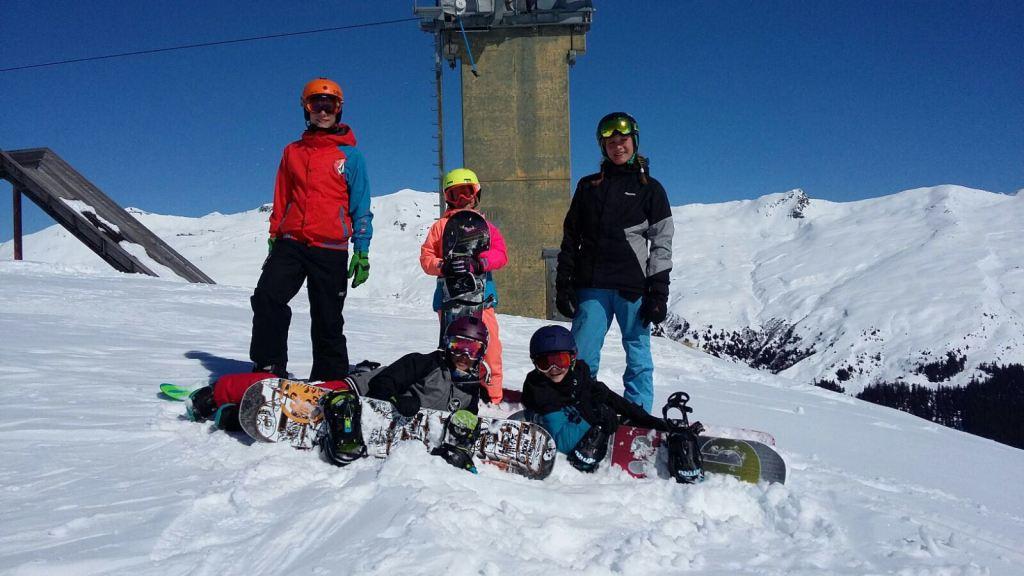 snowbaord-jorennen